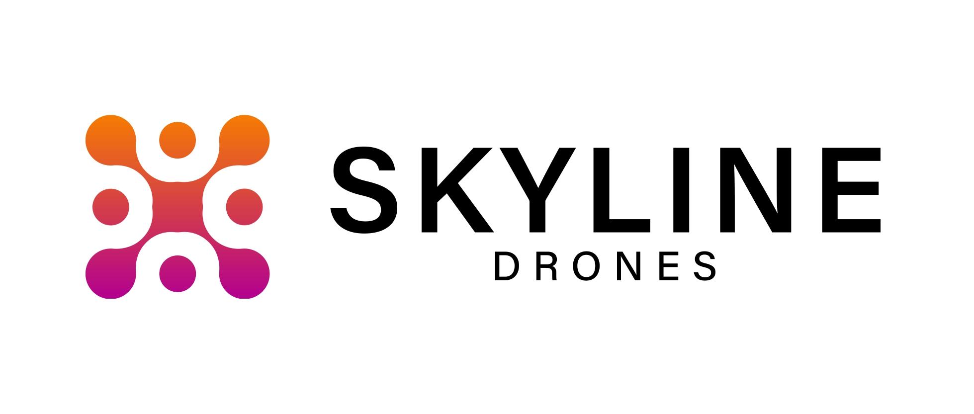 Skyline Drones
